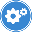 ゼニステーブルの修理・メンテナンス